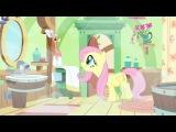 My little pony 1 сезон 22 серия [Перевод от Первого Канала]