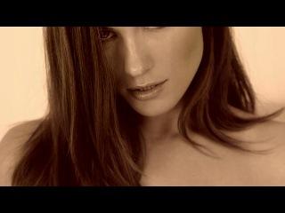 Kyla Cole - Tempting