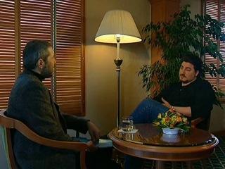Přehled všech hostů Na plovárněJose Cura Jan 2003, Praha