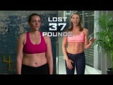 Focus T25 - Get Great Results from Your Workout in 25 minutes a day, 5 days a week