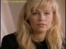 Playboy - Несравненная Памела Андерсон II - The Ultimate Pamela Anderson (2002)