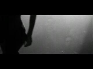 Eyes of Mars - Marion Cotillard & Franz Ferdinand