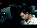 Spiller Feat. Sophie Ellis Bextor- Groovejet If This Ain't Love