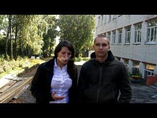 Реструкт Смоленск,поездка в детский дом (2).
