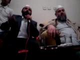 Seyh Cemil Halim - Midyat (2)