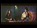 Банда/ Gunda(1998г.Качество:VHSRip(с кассеты)★Ан.П★)