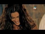 ATV-NOV-22-01-2014-GABRIELA-parte-2_ATV.mp4
