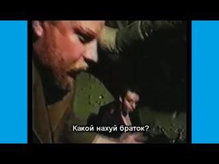 Зеленый слоник - Ералаш