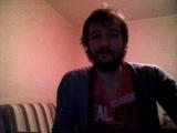 Видеообращение от Сергея Долматова