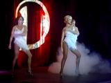 шоу-балет ДиДи