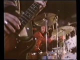 Black Sabbath - Behind The Walls Of Sleep (Theatre 140, Brussels, 1970)
