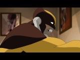 Совершенный человек-паук 1 сезон 10 серия (Оригинал)