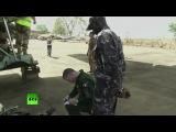 Франция начинает вторую фазу операции в Мали