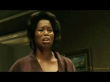 Из фильма -Рей Чарльз Робинсон Ray Charles Robinson (2004) -