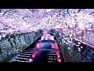 «Япония» под музыку Восточная инструментальная музыка - - Японская. Picrolla