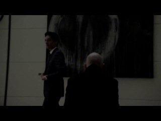 Континуум / Continuum.3 сезон.Промо №3 [HD]
