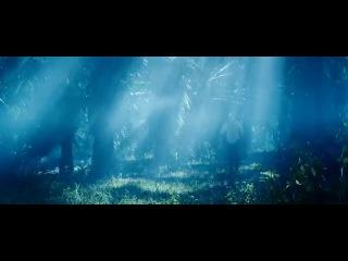 Джунгли HD фильм 2012 Вера Брежнева (RU) ТАЙЛАНД! Полная версия