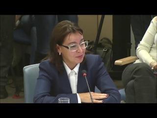 Обсуждения петиции против 187-ФЗ, набравшей 100 000 голосов на ROI.ru