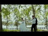 Свадебный клип. Никита и Оксана