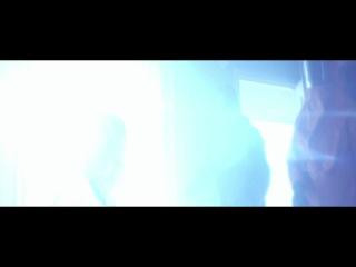 BAC Klips. Zedd & Matthew Koma - Spectrum