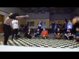 PolyBattle2 (2 круг) Mangol,Dasha vs PowerBo,Michman`s