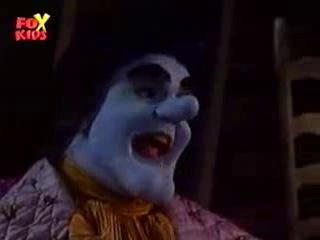 БитлБорги 1 сезон 15 серия (Big Bad BeetleBorgs)