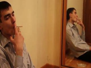 Ayhan & Артур Султанов - Ты одна