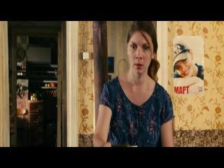 Курьер из «Рая» (2013,комедия,Россия,12+) Лицензия / HD720