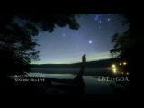 H.U.V.A Network - Symetric Lifes (Live)