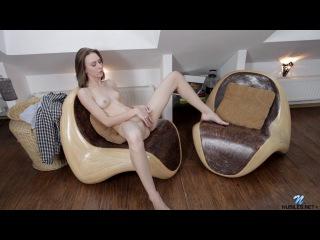 Serpente Edita - Sexting (2014) HD
