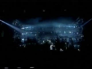 Rammstein (Live aus Berlin) КОНЦЕРТ В БЕРЛИНЕ \ 1час 36мин.