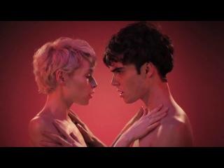 Disclosure - You & Me (Flume Remix) [Official Video]