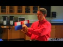Энергия из вакуума - часть 8 - Вызов второму закону термодинамики