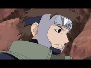 Наруто - Ураганные хроники / Naruto - Shippuuden - 2 сезон (47 серия) [720p] {Ancord}
