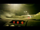 AMS Alpha 12 Nissan GT-R 1200 лошадок vs Underground Racing Lamborghini G 1200 лошадок