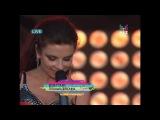 Винтаж — Eва / Плохая девочка (Europa Plus Live 2010)