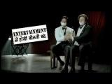 58th Filmfare Awards Gift Box