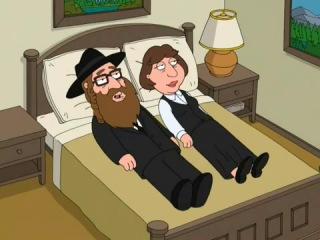Еврейская порно