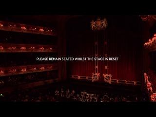 Verdi - I vespri siciliani / Les vepres siciliennes - Act 1 (Lianna Haroutounian, Bryan Hymel, Erwin Schrott ) [2013]