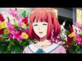 Поющий принц: Реально 2000% любовь / Uta no Prince-sama: Maji Love 1000% - 2 Сезон 6 Серия
