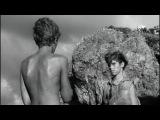 ► Повелитель мух / Lord Of The Flies 1963 [HD 720]