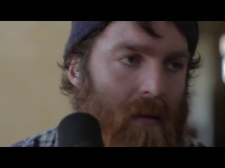 Chet Faker (Live Sessions) - No Diggity