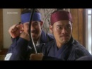 Скандал в Сонгюнгване  Sungkyunkwan scandal - 5 серия (Двухголосная озвучка)