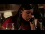 New Girl and The Mindy Project - 2 Combo Promos #01