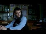 Основной альбом под музыку will.i.am feat. Eva Simons - This Is Love. Picrolla