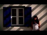 Edward Maya Feat Alicia - Stereo Love