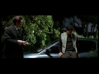 Hindi Film - Bu soygumidir[Turkmen dilinde]