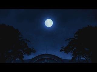 [А.Б] Underworld: Endless War / Другой мир. Бесконечная война [Trina_D & Kapets]