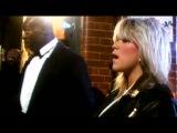 Samantha Fox - I Surrender (Extended Version)