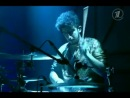 POMPEYA-Slow(Live in Vecherniy Urgant)